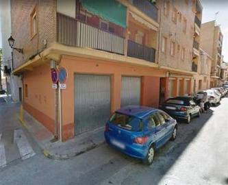 Dénia,Alicante,España,Local comercial,15097