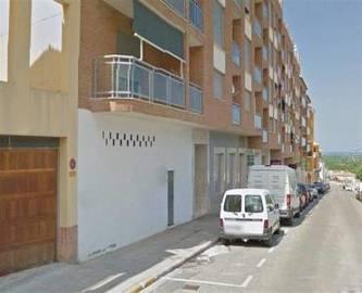 Pego,Alicante,España,Local comercial,15147