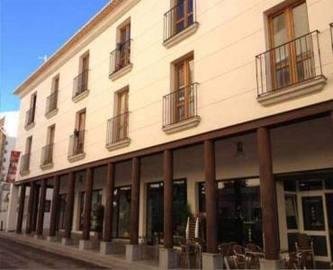 Dénia,Alicante,España,Local comercial,15161