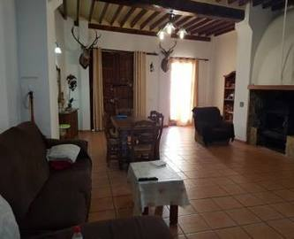 San Juan,Alicante,España,4 Bedrooms Bedrooms,2 BathroomsBathrooms,Casas,15374