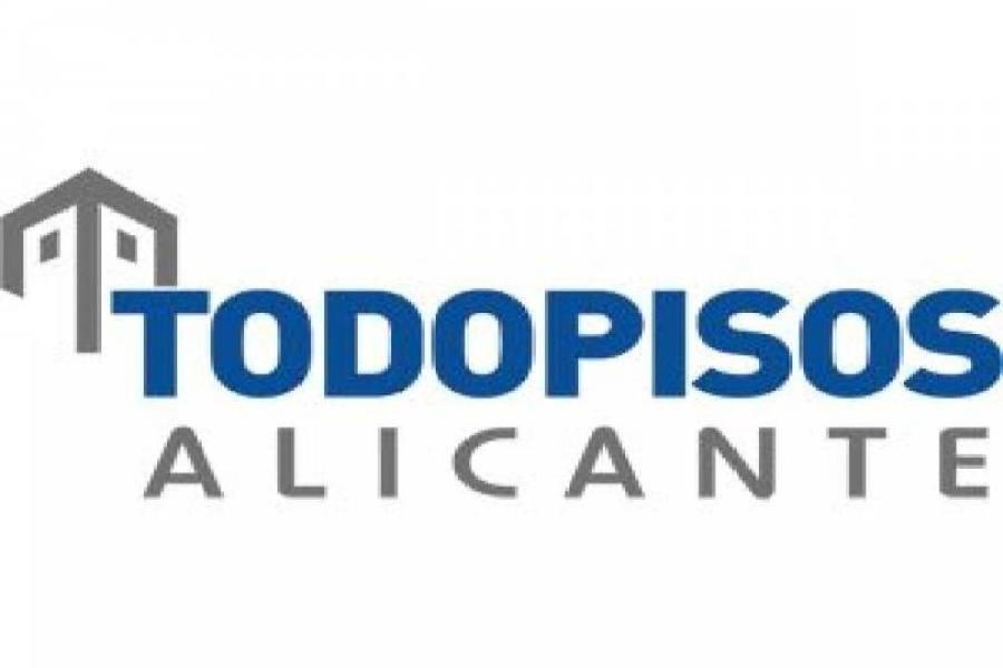 Polop,Alicante,España,6 Bedrooms Bedrooms,2 BathroomsBathrooms,Casas,15400