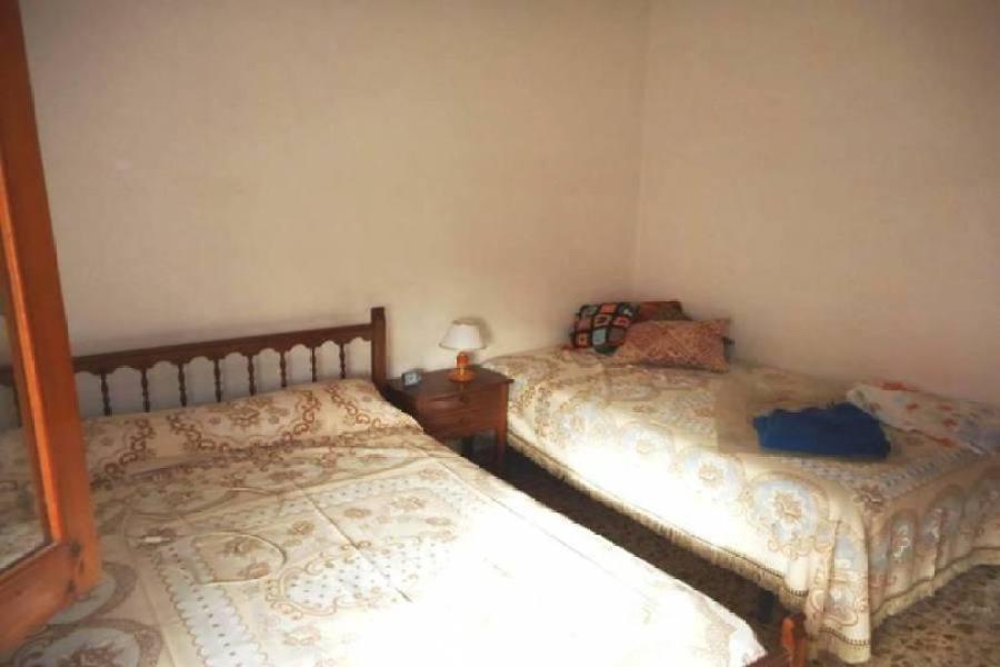 Benferri,Alicante,España,3 Habitaciones Habitaciones,1 BañoBaños,Casas,2297