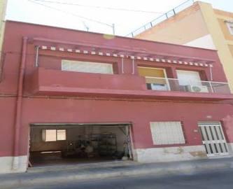 Alicante,Alicante,España,4 Bedrooms Bedrooms,1 BañoBathrooms,Casas,15686