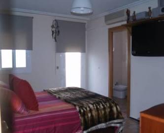 Alicante,Alicante,España,4 Bedrooms Bedrooms,2 BathroomsBathrooms,Casas,15695