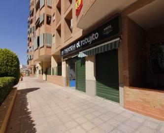 Alicante,Alicante,España,Local comercial,15699