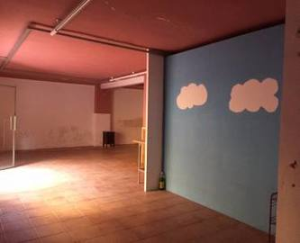 Elche,Alicante,España,1 BañoBathrooms,Local comercial,15772