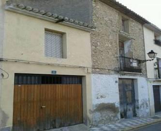 Biar,Alicante,España,3 Bedrooms Bedrooms,2 BathroomsBathrooms,Casas,15778