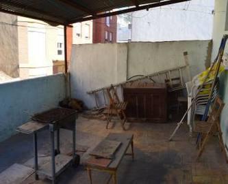 Villena,Alicante,España,3 Bedrooms Bedrooms,1 BañoBathrooms,Casas,15784