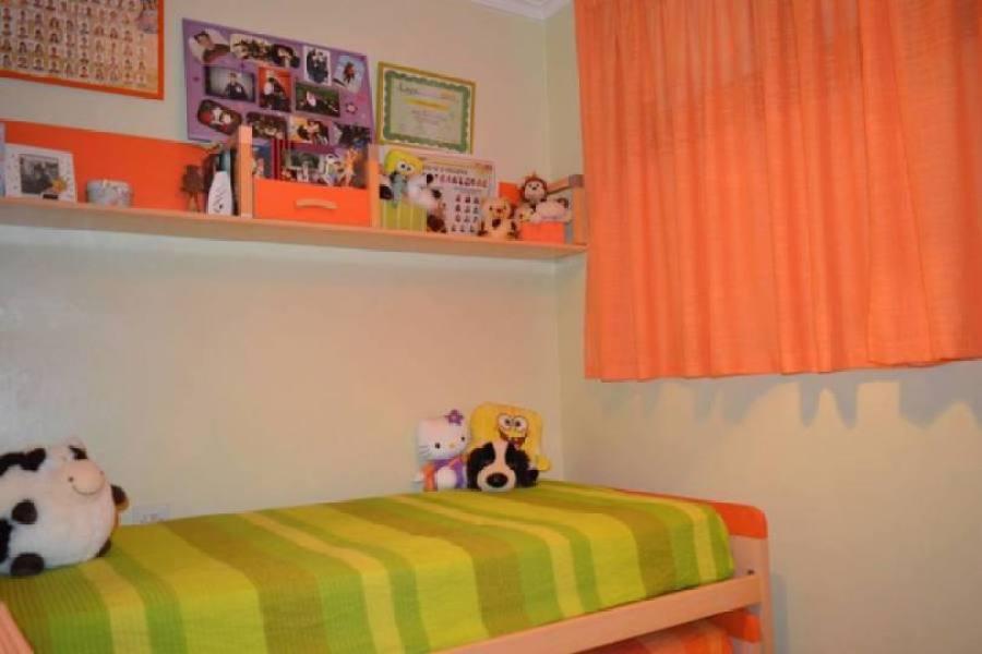 Villena,Alicante,España,3 Bedrooms Bedrooms,2 BathroomsBathrooms,Casas,15789