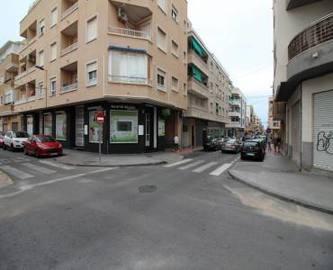 Torrevieja,Alicante,España,Local comercial,15835