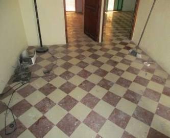 Elche,Alicante,España,3 Bedrooms Bedrooms,2 BathroomsBathrooms,Casas,15836