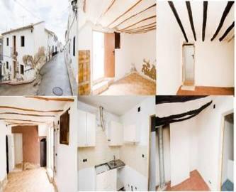 Sax,Alicante,España,3 Bedrooms Bedrooms,1 BañoBathrooms,Casas,15914