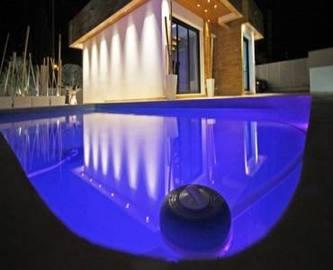 La Nucia,Alicante,España,3 Bedrooms Bedrooms,3 BathroomsBathrooms,Casas,15993