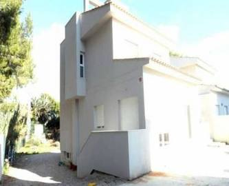 La Nucia,Alicante,España,3 Bedrooms Bedrooms,3 BathroomsBathrooms,Casas,16005