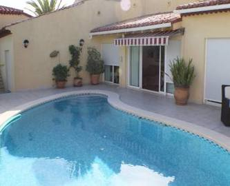 La Nucia,Alicante,España,4 Bedrooms Bedrooms,3 BathroomsBathrooms,Casas,16032