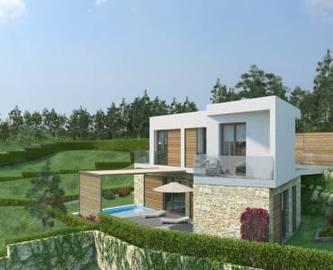 Finestrat,Alicante,España,3 Bedrooms Bedrooms,2 BathroomsBathrooms,Casas,16056