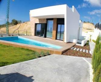 Finestrat,Alicante,España,3 Bedrooms Bedrooms,2 BathroomsBathrooms,Casas,16060