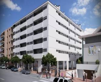 Benidorm,Alicante,España,Local comercial,16081