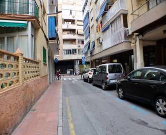Benidorm,Alicante,España,Local comercial,16131