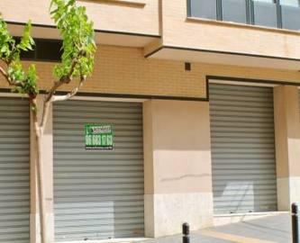 Benidorm,Alicante,España,Local comercial,16158