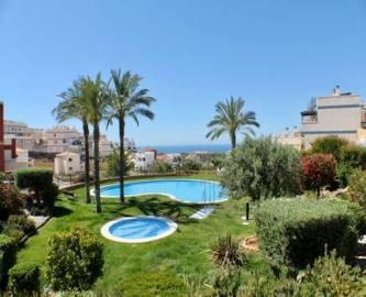 Finestrat,Alicante,España,3 Bedrooms Bedrooms,3 BathroomsBathrooms,Casas,16164