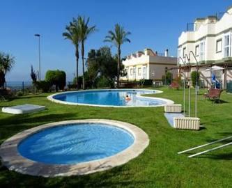 Finestrat,Alicante,España,3 Bedrooms Bedrooms,2 BathroomsBathrooms,Casas,16169