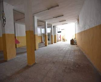 Elche,Alicante,España,1 BañoBathrooms,Local comercial,16363