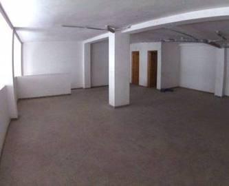 Elche,Alicante,España,2 BathroomsBathrooms,Local comercial,16364