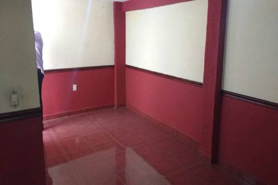 Ecatepec de Morelos,México,México,4 Habitaciones Habitaciones,2 BañosBaños,Casas,GAVIOTAS,2,2382