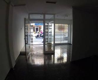 Elche,Alicante,España,2 BathroomsBathrooms,Local comercial,16472