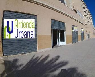 Elche,Alicante,España,Local comercial,16480
