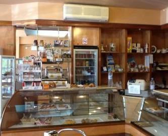 Dénia,Alicante,España,2 BathroomsBathrooms,Local comercial,16499