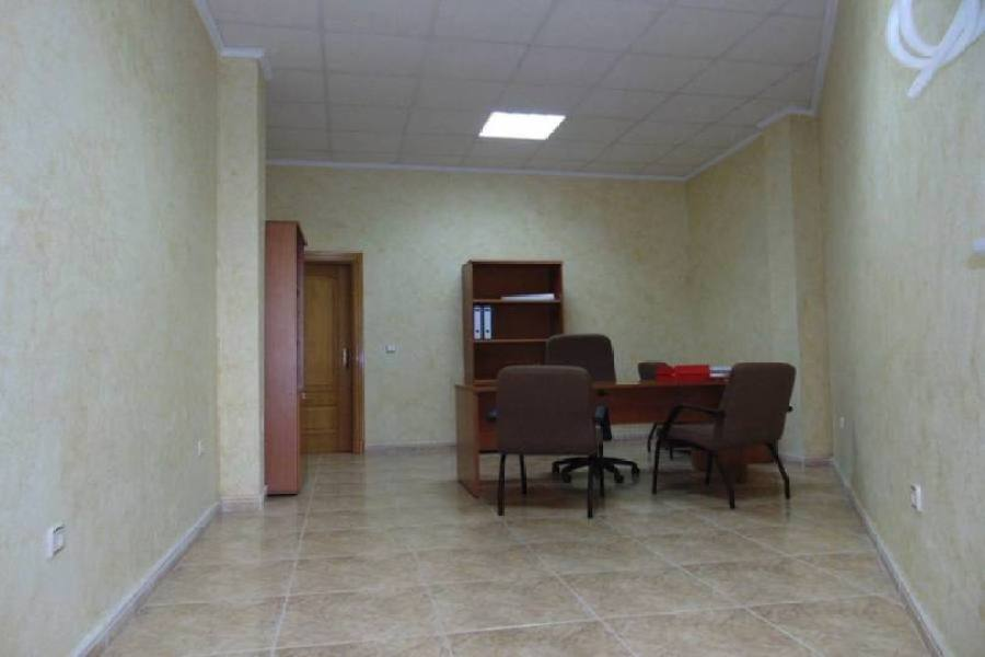Formentera del Segura,Alicante,España,1 BañoBathrooms,Local comercial,16504