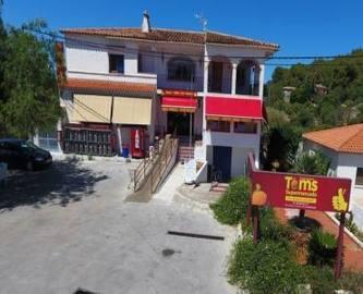 Pedreguer,Alicante,España,4 Bedrooms Bedrooms,2 BathroomsBathrooms,Local comercial,16523