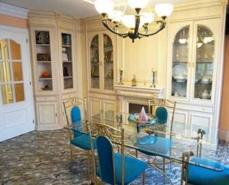 Dénia,Alicante,España,4 Bedrooms Bedrooms,2 BathroomsBathrooms,Casas,16540