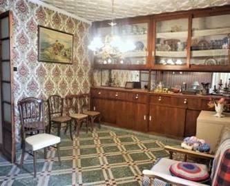 Dénia,Alicante,España,4 Bedrooms Bedrooms,1 BañoBathrooms,Casas,16554