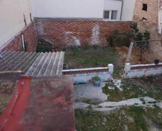 El Verger,Alicante,España,6 Bedrooms Bedrooms,4 BathroomsBathrooms,Casas,16571
