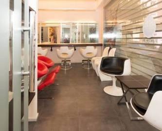 Dénia,Alicante,España,3 BathroomsBathrooms,Local comercial,16594