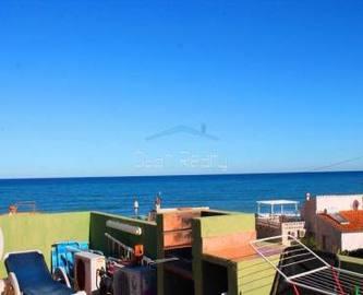 Els Poblets,Alicante,España,3 Bedrooms Bedrooms,2 BathroomsBathrooms,Casas,16604