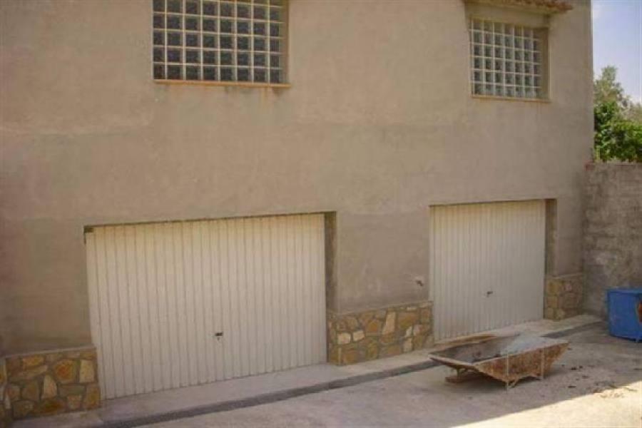 Pedreguer,Alicante,España,6 Bedrooms Bedrooms,3 BathroomsBathrooms,Chalets,16745