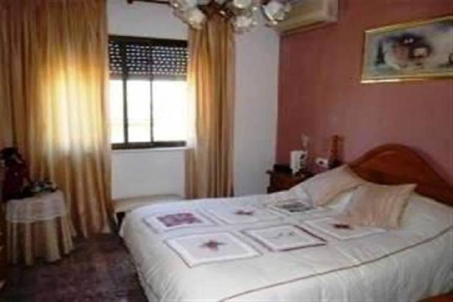 Dénia,Alicante,España,4 Bedrooms Bedrooms,2 BathroomsBathrooms,Chalets,16794