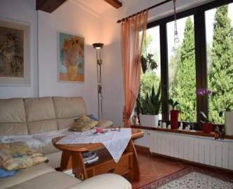Dénia,Alicante,España,3 Bedrooms Bedrooms,2 BathroomsBathrooms,Chalets,17058