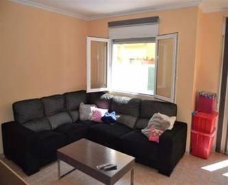 Els Poblets,Alicante,España,3 Bedrooms Bedrooms,2 BathroomsBathrooms,Chalets,17066