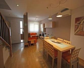 Benidoleig,Alicante,España,3 Bedrooms Bedrooms,3 BathroomsBathrooms,Chalets,17086