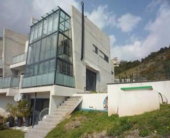 Calpe,Alicante,España,2 Bedrooms Bedrooms,1 BañoBathrooms,Chalets,17173