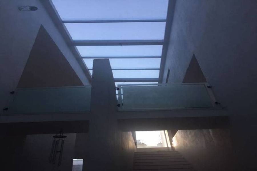 Metepec,Estado de Mexico,México,Casas,2484