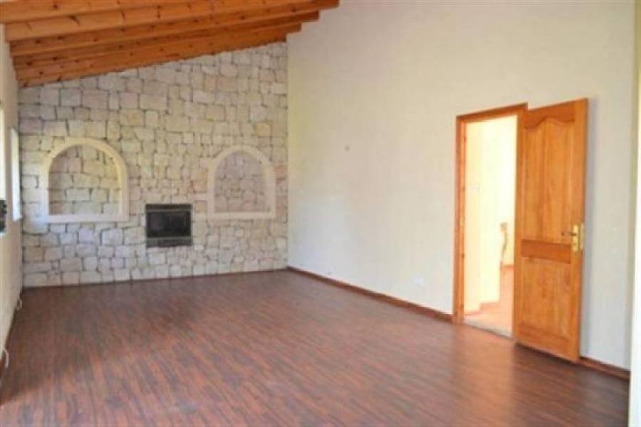 Dénia,Alicante,España,6 Bedrooms Bedrooms,5 BathroomsBathrooms,Chalets,17455