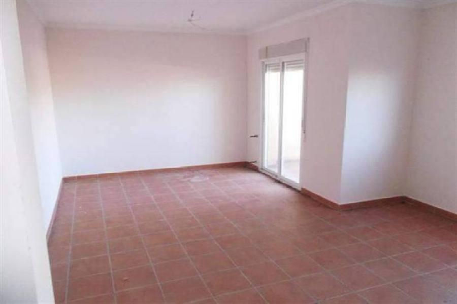 Benidoleig,Alicante,España,3 Bedrooms Bedrooms,2 BathroomsBathrooms,Chalets,17515