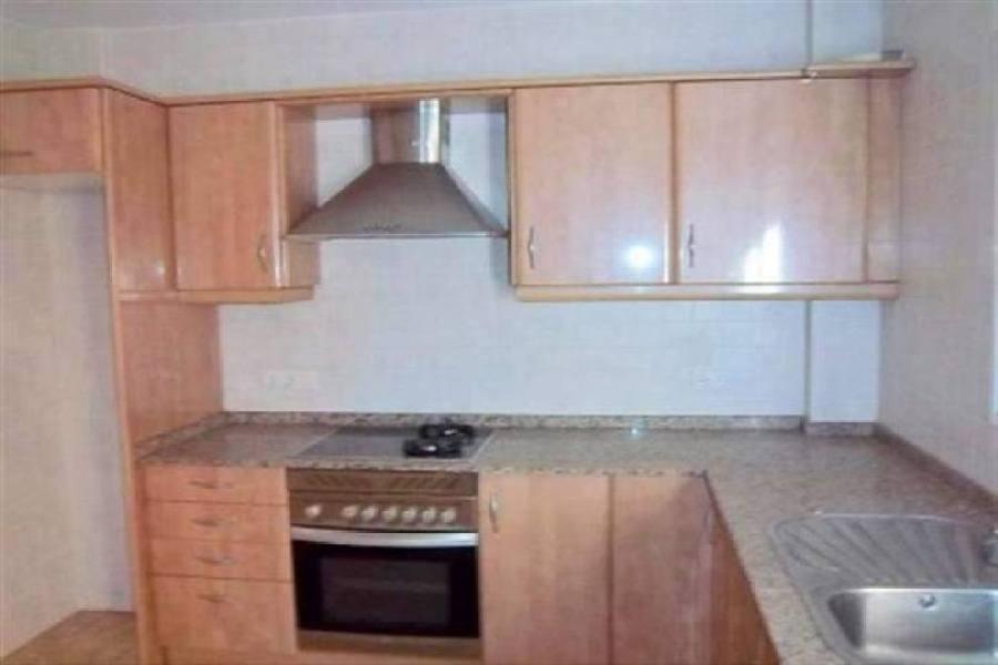 Beniarbeig,Alicante,España,3 Bedrooms Bedrooms,4 BathroomsBathrooms,Chalets,17517