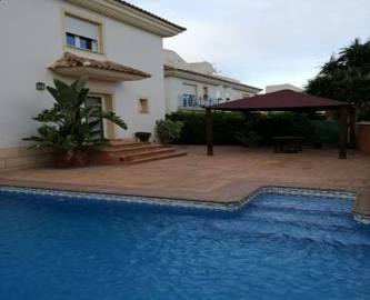 Alfaz del Pi,Alicante,España,3 Bedrooms Bedrooms,3 BathroomsBathrooms,Chalets,17545